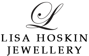 Lisa Hoskin Fashion Jewellery
